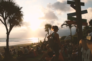 New tour launched: Bali Sundowners Island Nightlife Experience