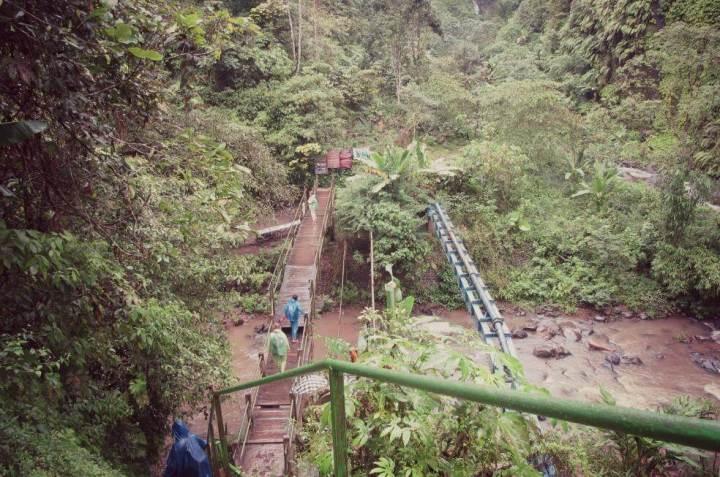 sekumpul-waterfall-trekking-north-bali_6311