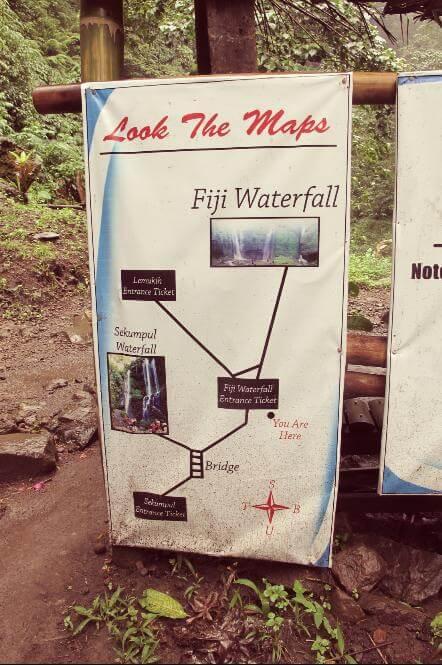 sekumpul-waterfall-trekking-north-bali_6315