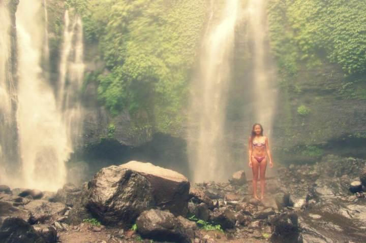 sekumpul-waterfall-trekking-north-bali_6353