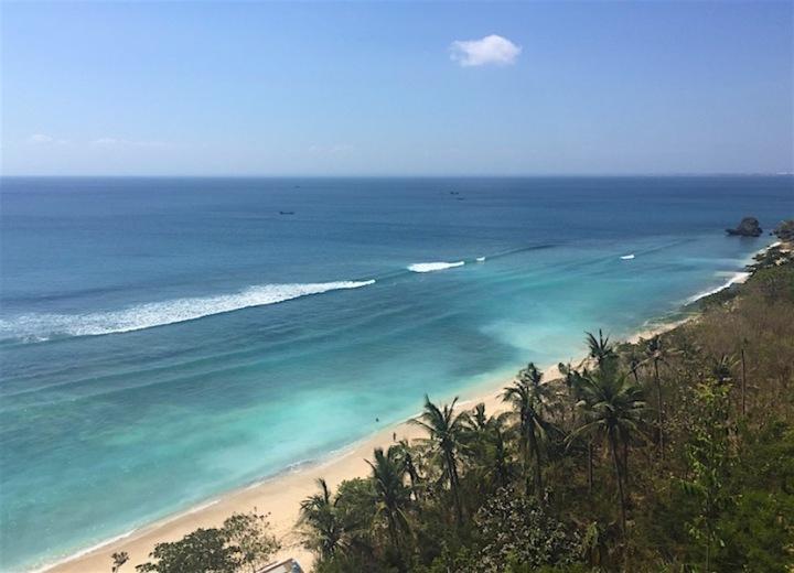 10-thomas-beach