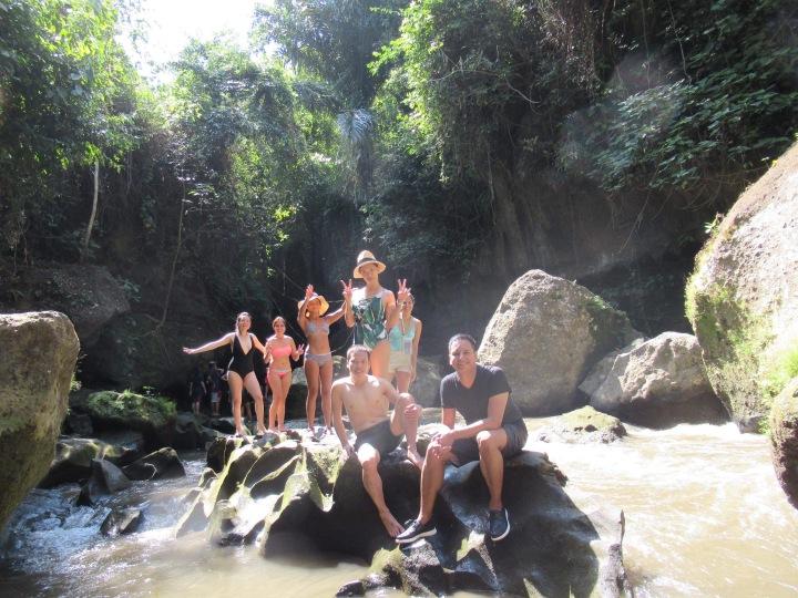IMG_0182 Bali Hidden Canyon